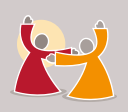 Congregatio Jesu Nepal y la pandemia covid19: Un video reportaje