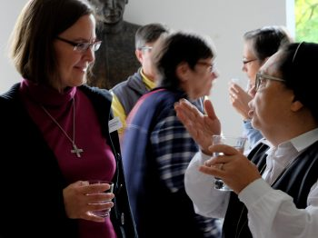 Provincial Congregation of the Middle European Province (MEP) 2019