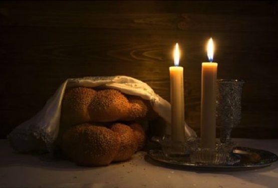 New prayers
