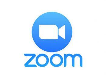 Erstes virtuelles Treffen des CJ Extended Leadership Teams mit ZOOM