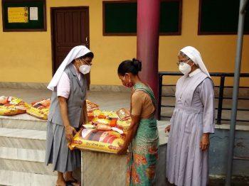 St. Mary's, Biratnagar – Nepal