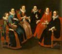 Mary-Ward-Woche: Impuls für den 28. Januar